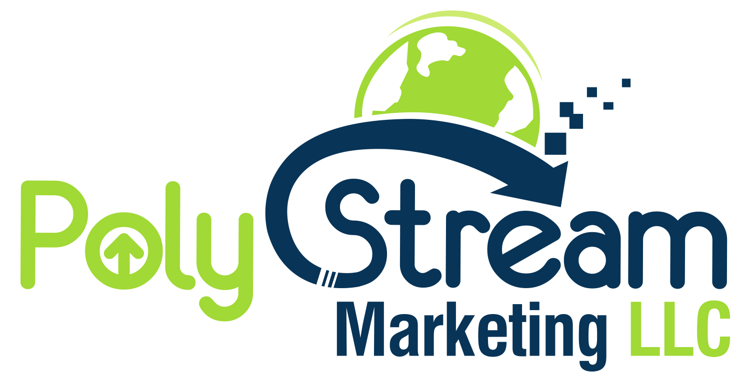 Poly Stream Marketing